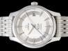 Omega|De Ville Hour Vision Co-Axial|431.30.41.21.02.001