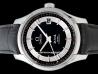Omega|De Ville Hour Vision Co-Axial|431.33.41.21.01.001
