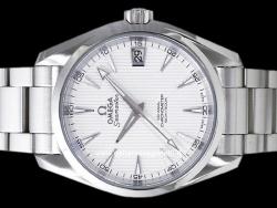 Omega Seamaster Aqua Terra 150M Co-Axial 231.10.39.21.02.001