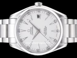 Omega Seamaster Aqua Terra 150M Co-Axial 231.10.42.21.02.001