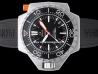Omega Seamaster Ploprof 1200M Co-Axial  Watch  224.32.55.21.01.001