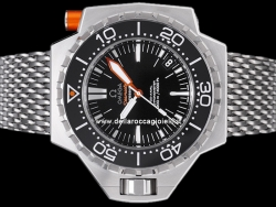 Omega Seamaster Ploprof 1200M Co-Axial 215.30.44.22.01.001