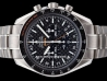 欧米茄 (Omega)|Speedmaster Hb-Sia Co-Axial Gmt Numbered Edition|321.90.44.52.01.001