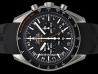 欧米茄 (Omega) Speedmaster Hb-Sia Co-Axial Gmt Chronograph Numbered Edition 321.92.44.52.01.001