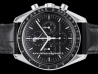 Omega|Speedmaster Moonwatch Moonphase Chronograph|3876.50.31