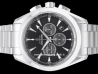 Omega Seamaster Aqua Terra 150M Co-Axial Chronograph  Watch  231.10.44.50.01.001