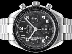 Omega Speedmaster Lady Chronograph 324.30.38.40.06.001