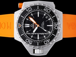 Omega Seamaster Ploprof 1200M Co-Axial 224.32.55.21.01.002