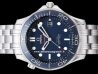 Omega|Seamaster Diver 300M Co-Axial|212.30.41.20.03.001