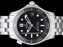 Omega Seamaster Diver 300M Co-Axial 212.30.36.20.01.002
