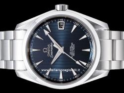 Omega Seamaster Aqua Terra 150M Co-Axial 231.10.39.21.03.001