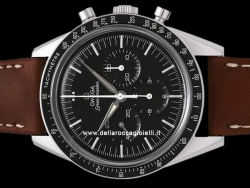 Omega Speedmaster Moonwatch First Omega In Space Numbered Edition 311.32.40.30.01.001