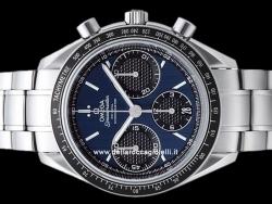 Omega Speedmaster Racing Co-Axial Chronograph 326.30.40.50.03.001