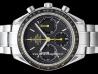Omega|Speedmaster Racing Co-Axial Chronograph|326.30.40.50.04.001