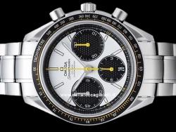 Omega Speedmaster Racing Co-Axial Chronograph 326.30.40.50.04.001