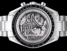 Omega|Speedmaster Moonwatch Apollo XVII 40th Anniversary Limited Seri|311.30.42.30.99.002