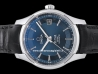 Omega|De Ville Hour Vision Co-Axial|431.33.41.21.03.001