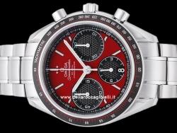 Omega Speedmaster Racing Co-Axial Chronograph 326.30.40.50.11.001