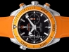 Omega|Seamaster Planet Ocean 600M Chronograph Co-Axial|232.32.46.51.01.001