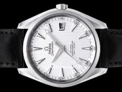 Omega Seamaster Aqua Terra 150M Co-Axial 231.13.42.21.02.001