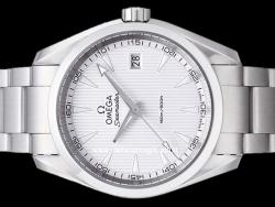Omega Seamaster Aqua Terra 150M Quartz 231.10.39.60.02.001