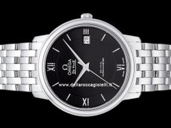 Omega De Ville Prestige Co-Axial 424.10.37.20.01.001