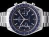 欧米茄 (Omega)|Speedmaster  Moonwatch Co-Axial Chronograph|311.90.44.51.03.001
