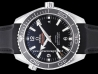 Omega|Seamaster Planet Ocean 600M Co-Axial|232.32.42.21.01.003
