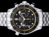 Omega|Seamaster Diver 300M Regatta Chronograph Co-Axial|212.30.44.50.01.002