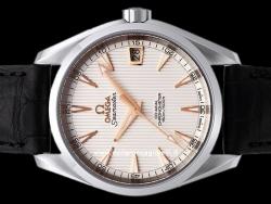 Omega Seamaster Aqua Terra 150M Co-Axial 231.13.39.21.02.002
