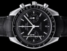 Omega|Speedmaster Moonwatch Co-Axial Chronograph|311.33.44.32.01.001