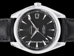 Omega Seamaster Aqua Terra 150M Co-Axial 231.13.42.21.06.001
