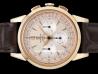 欧米茄 (Omega) Racend Timer Museum Collection Co-Axial 516.53.39.50.02.001
