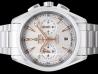 Omega Seamaster Aqua Terra 150M Co-Axial Gmt Chronograph 231.10.43.52.02.001