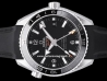Omega|Seamaster Gmt Planet Ocean 600M Omega Co-Axial|232.32.44.22.01.001