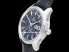 Omega De Ville Hour Vision Annual Calendar Co-Axial  Watch  431.33.41.22.03.001