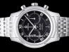 Omega|De Ville Chronograph Co-Axial|431.10.42.51.01.001