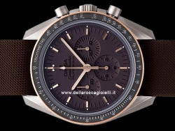 Omega Speedmaster  Moonwatch Apollo 11 45th Anniversary Limited Serie 311.62.42.30.06.001