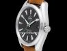 Omega Seamaster Aqua Terra 150M Golf Edition Master Co-Axial  Watch  231.12.42.21.01.003