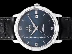 Omega De Ville Prestige Co-Axial 424.13.40.20.03.001