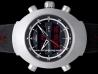 Omega|Speedmaster Spacemaster Z-33 Pilot Line Chronograph|325.92.43.79.01.001