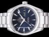 Omega|Seamaster Aqua Terra 150M Annual Calendar Co-Axial|231.10.39.22.03.001