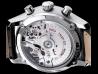 Omega De Ville Co-Axial Chronograph  Watch  431.13.42.51.01.001