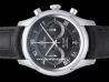 Омега (Omega)|De Ville Co-Axial Chronograph|431.13.42.51.01.001