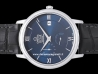Omega|De Ville Prestige Co-Axial Power Reserve|424.13.40.21.03.001
