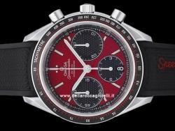 Omega Speedmaster Racing Co-Axial Chronograph 326.32.40.50.11.001