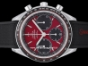 欧米茄 (Omega)|Speedmaster Racing Co-Axial Chronograph|326.32.40.50.11.001