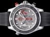 Omega|Seamaster Diver 3000M ETNZ Co-Axial Chronograph|212.92.44.50.99.001