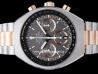 Omega Speedmaster Mark II Co-Axial Chronograph 327.10.43.50.01.001