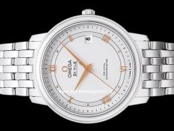 Omega De Ville Prestige Co-Axial 424.10.37.20.02.002